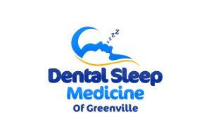 www.sleepapneadrs.com